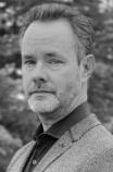 John Copeland