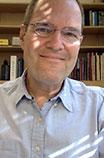 Greg Neidhart