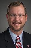 Peter Schmeling