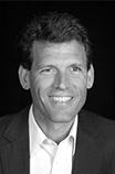 Jim Wuthrich
