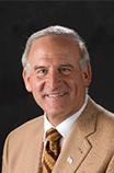 Ted D. Kellner