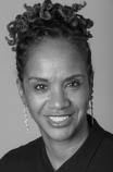 Cheryl Stallworth