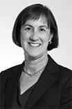 Mary Lynn Ferguson-McHugh