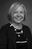 Pauline Allison
