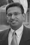 Raj Veeramani