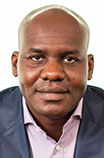 Samy Affo