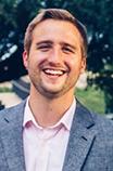 Corey Wilhelm