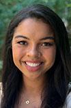 Jasmine Kennedy