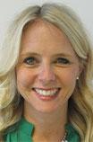 Jennifer Levenhagen