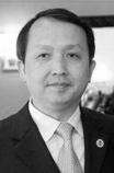 Derek Chen