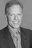 Steve Fifield