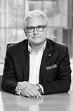 Mark Irgens