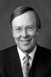 Michael Komppa